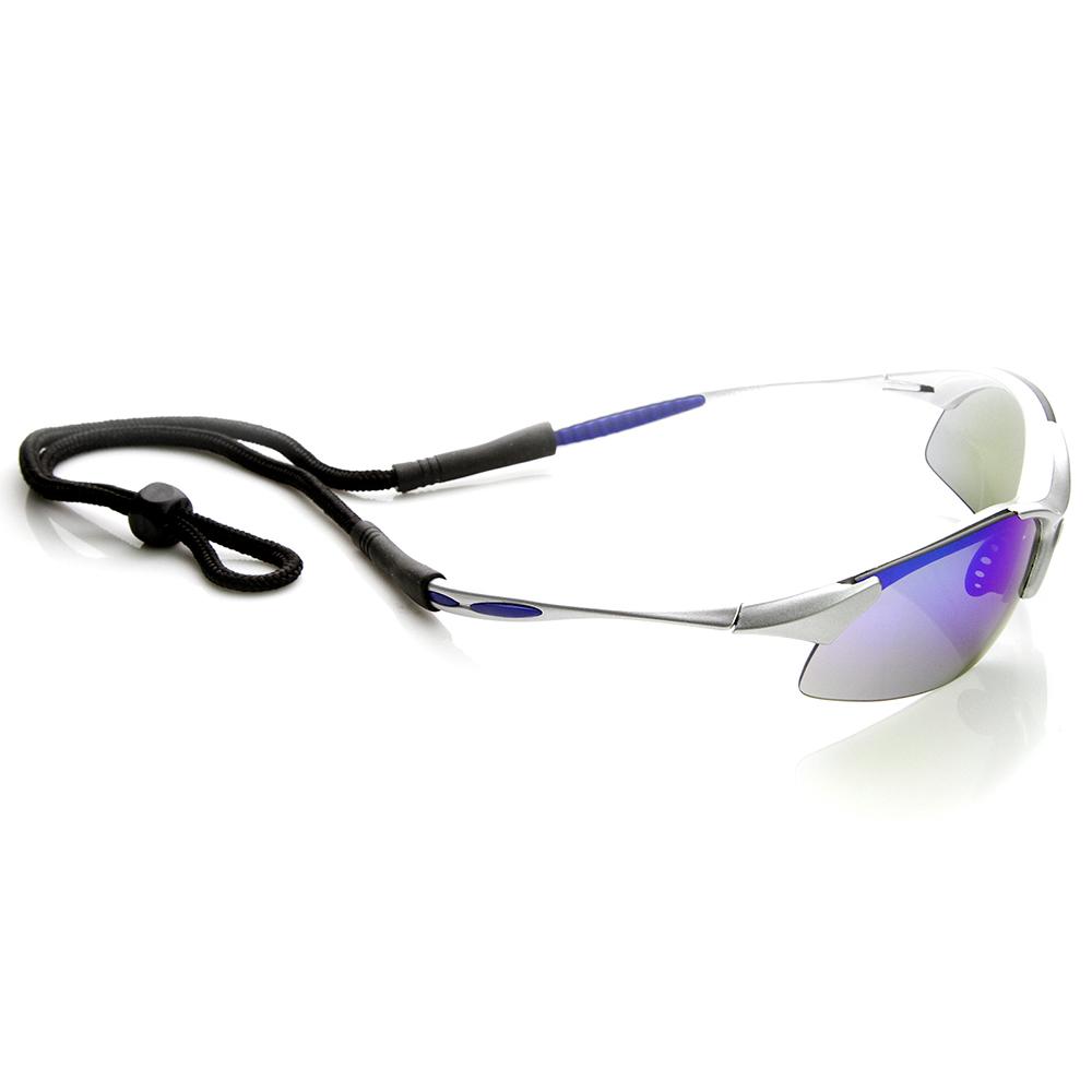 32ff02f638 Neck Strap For Oakley Sunglasses