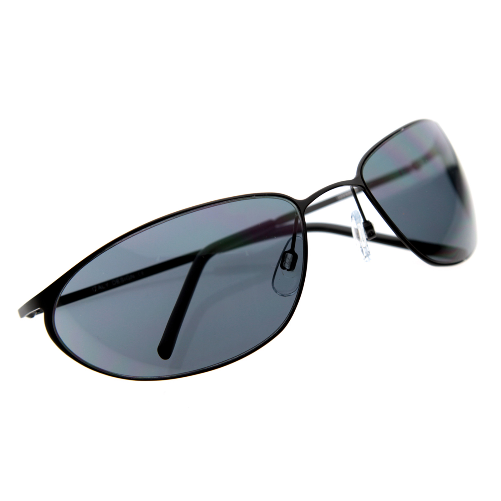 Wire Frame Glasses In Style : Matrix NEO High Quality Metal Wire Frame Glasses Movie ...
