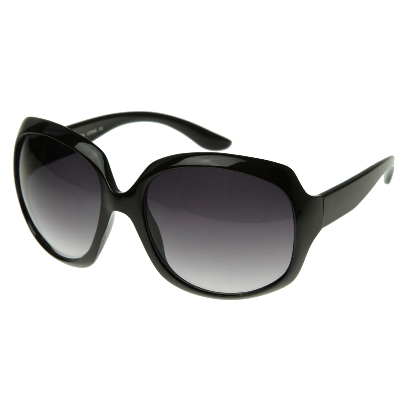 Designer Frames For Women Rl05