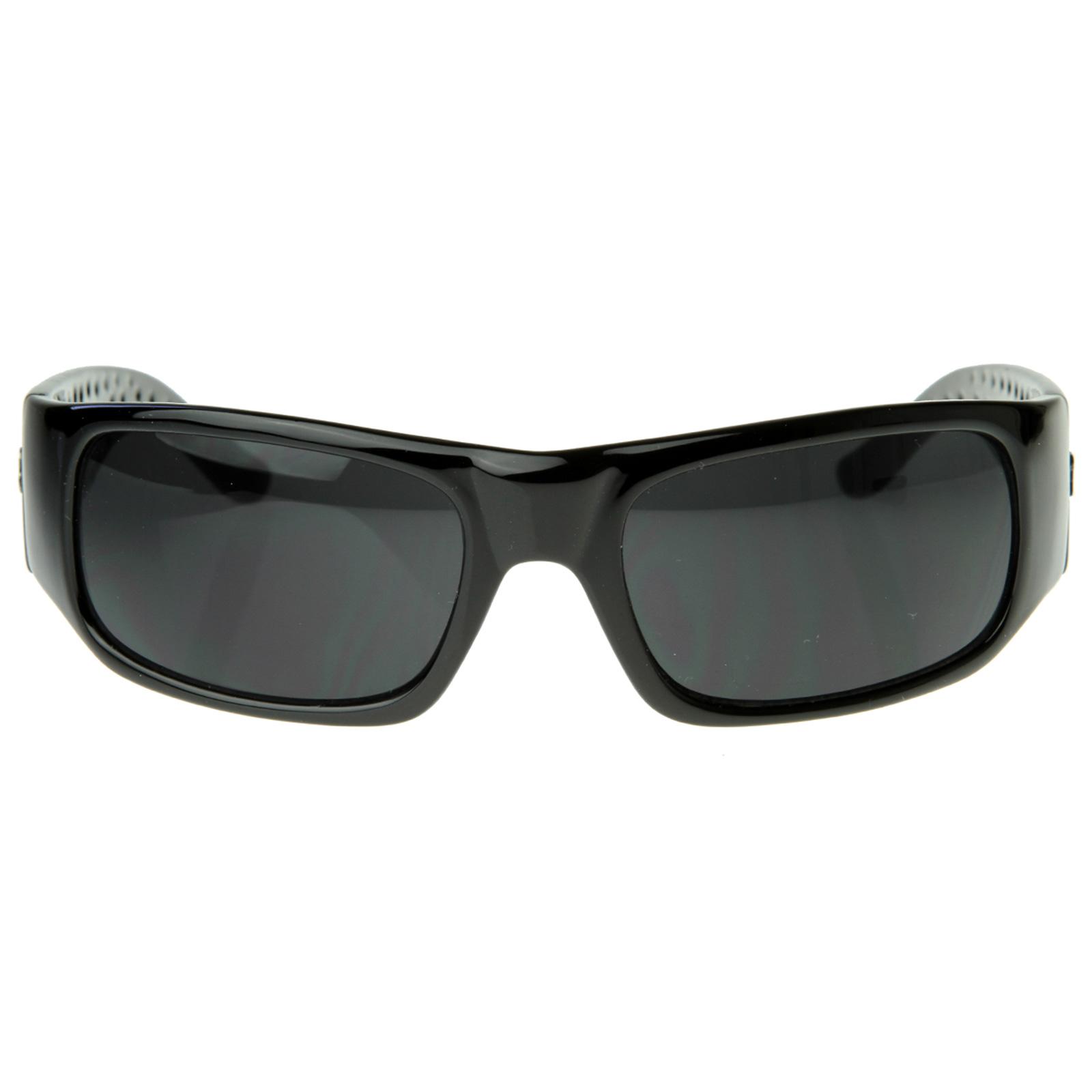 mens retro sunglasses  hop sunglasses