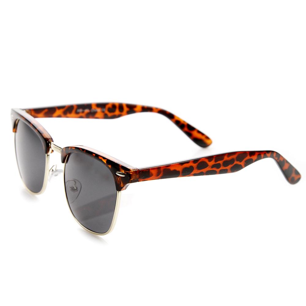 club masters glasses odj8  club masters glasses