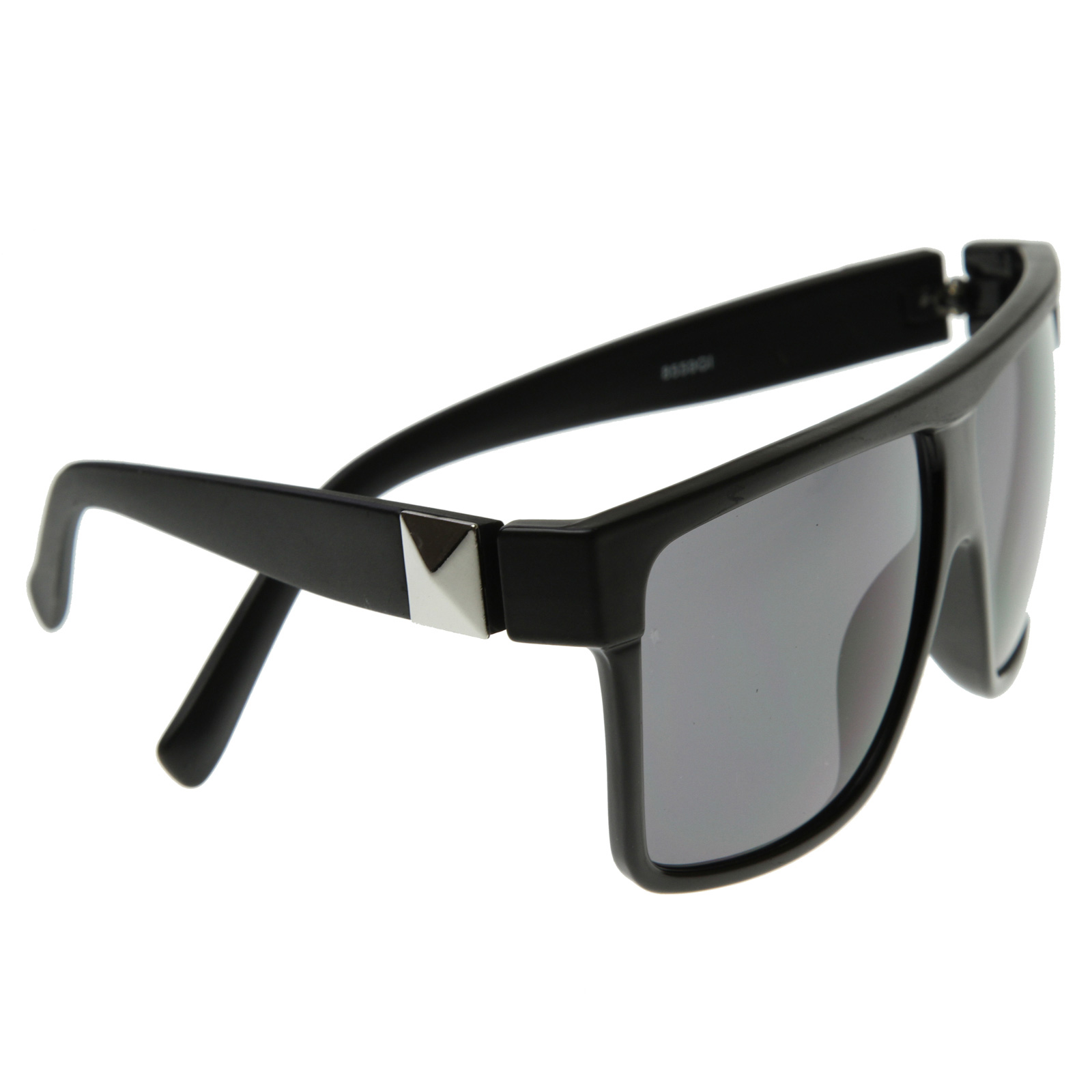 square aviator sunglasses arsy  square aviator sunglasses