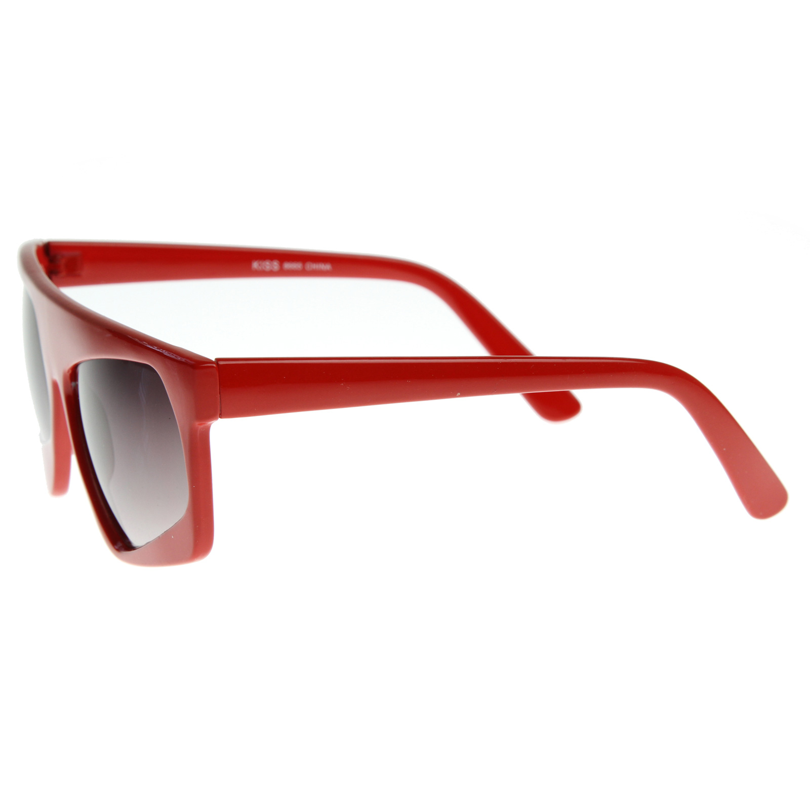novelty sunglasses 2yom  novelty sunglasses