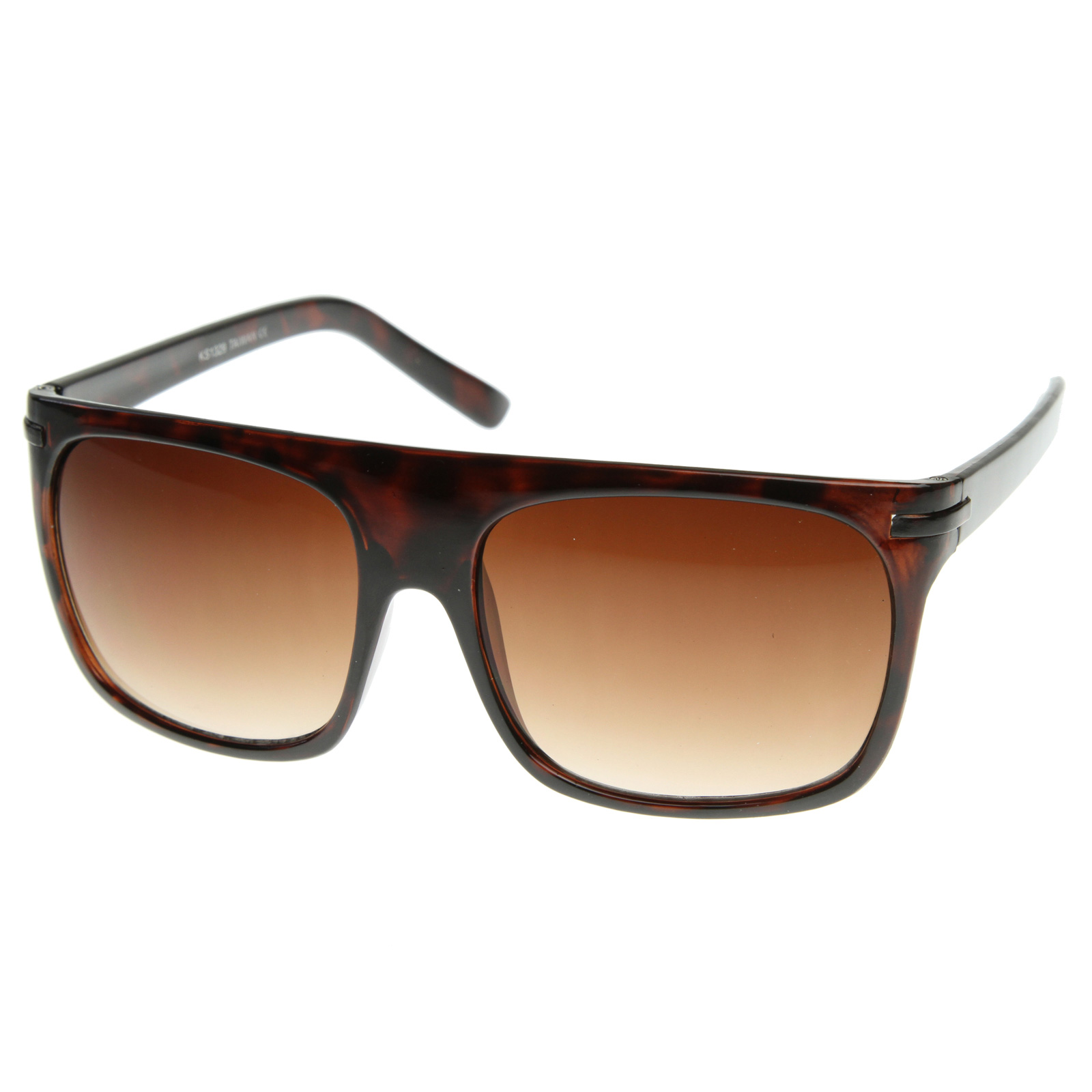744f81f5eed Ray Ban Z87 Ws G5484 « One More Soul