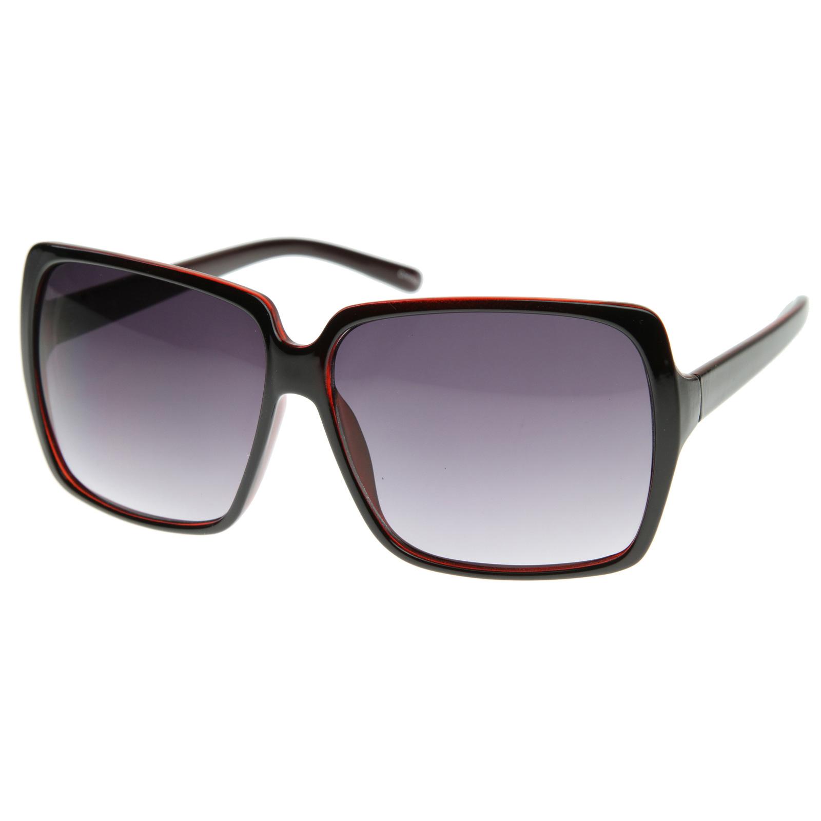 FRAME FASHION SUNGLASSES - Eyeglasses Online