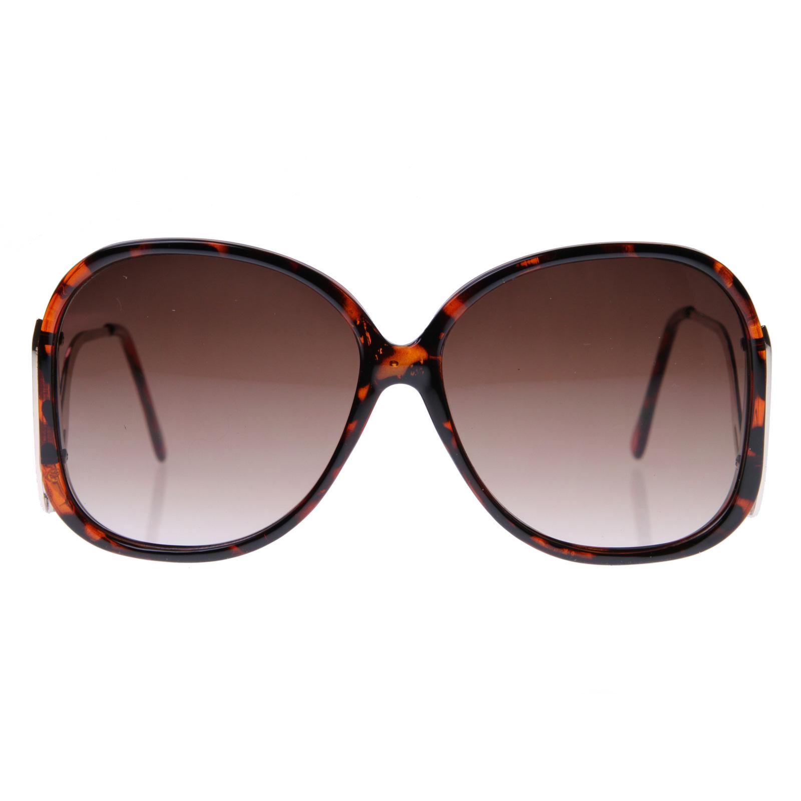 womens designer glasses kggc  womens designer glasses