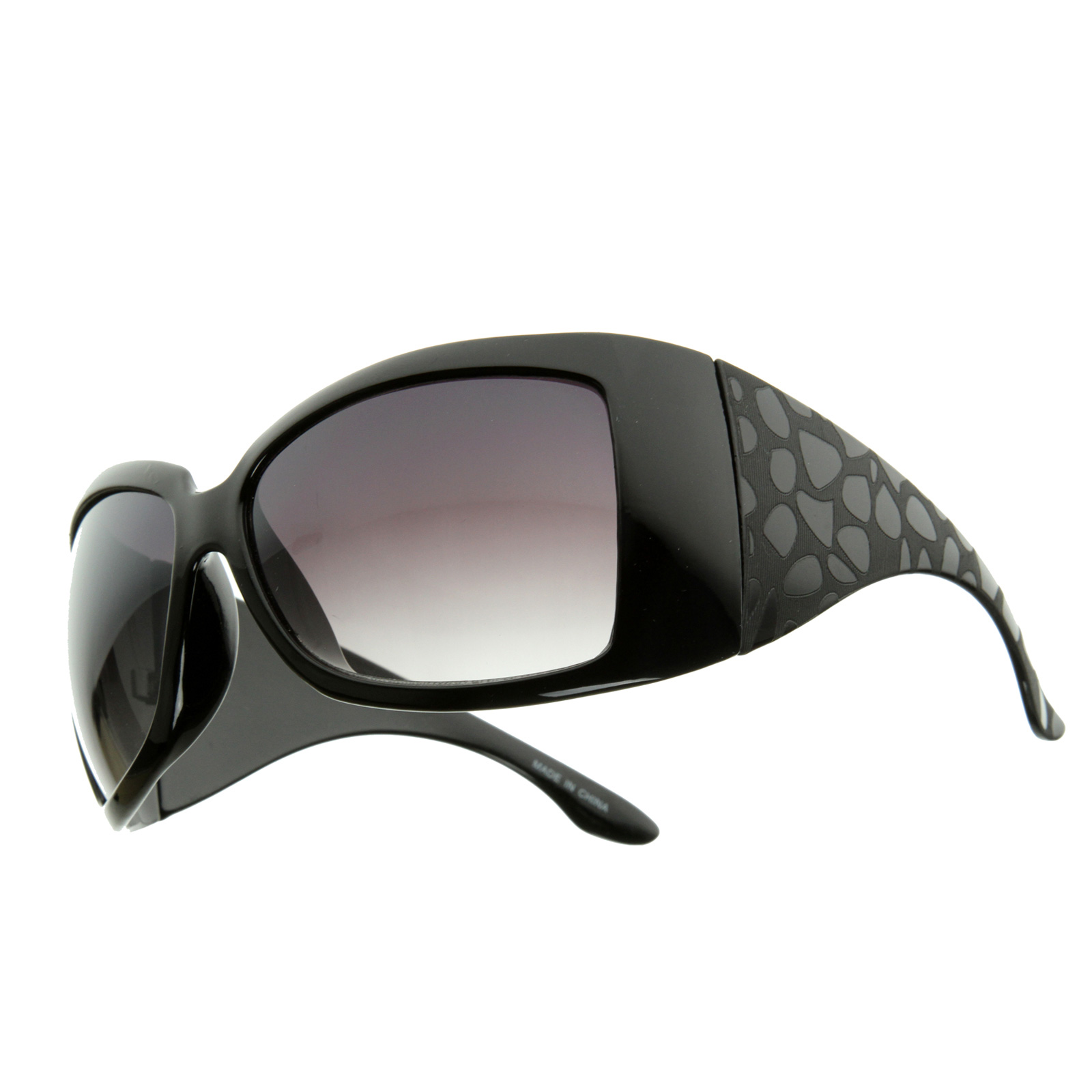 ray bans sunglasses wayfarer 089c  Details about Discount Designer Wrap Around Shield Sunglasses 8305  ,Fake Ray Ban