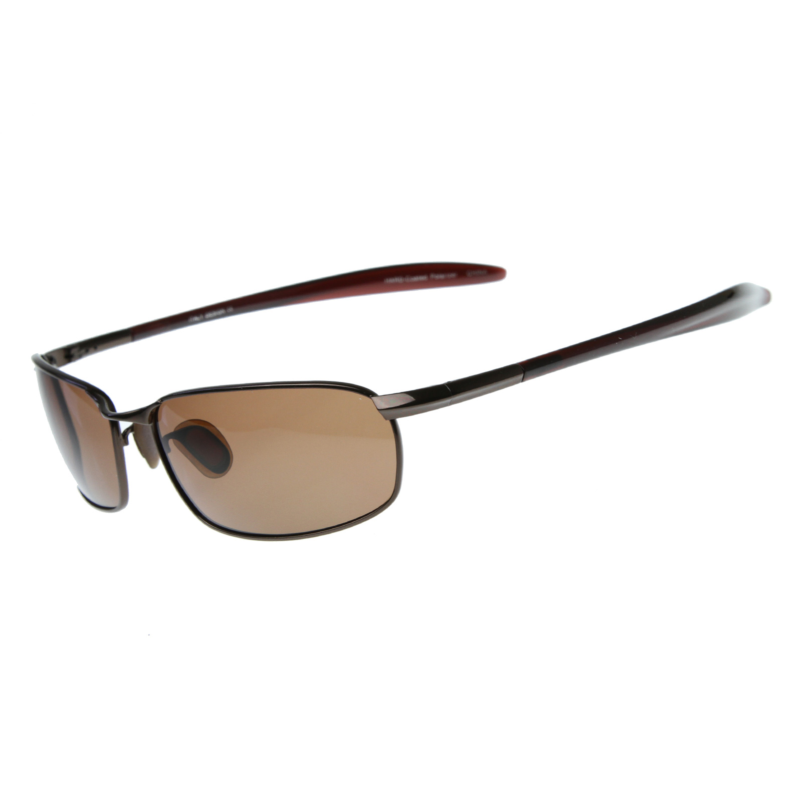 Polarized sunglasses for men fishing for Mens fishing sunglasses