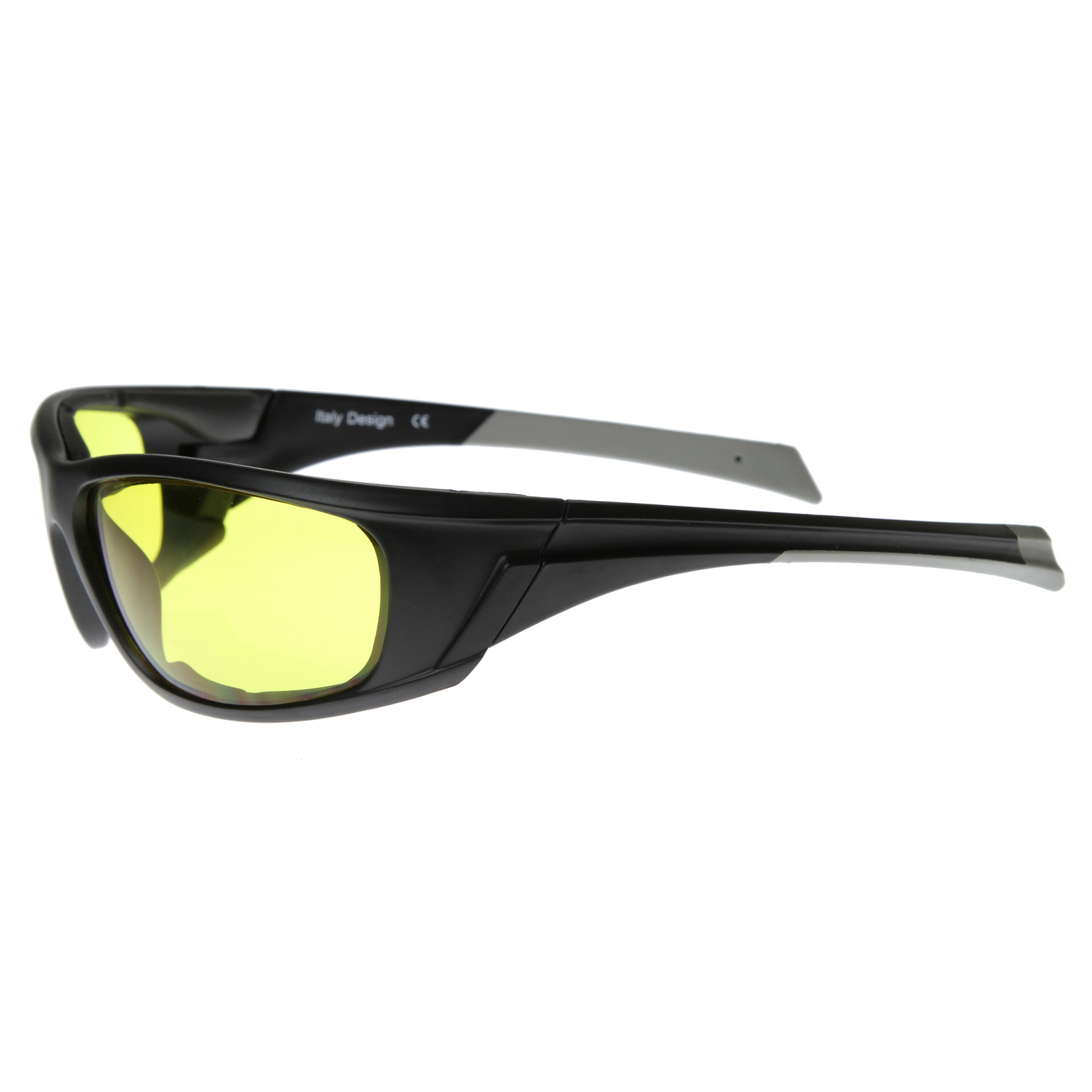 new safety sports focus lens technology protective eyewear