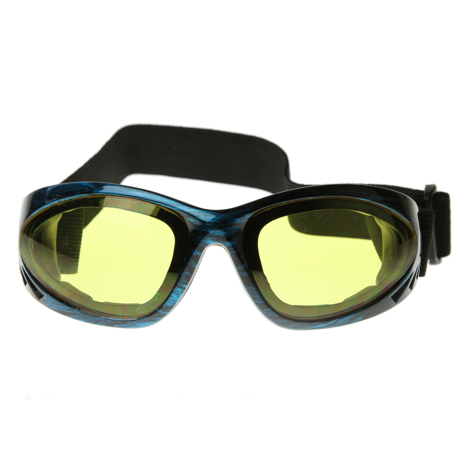 basketball tennis racquetball protective sports eyewear