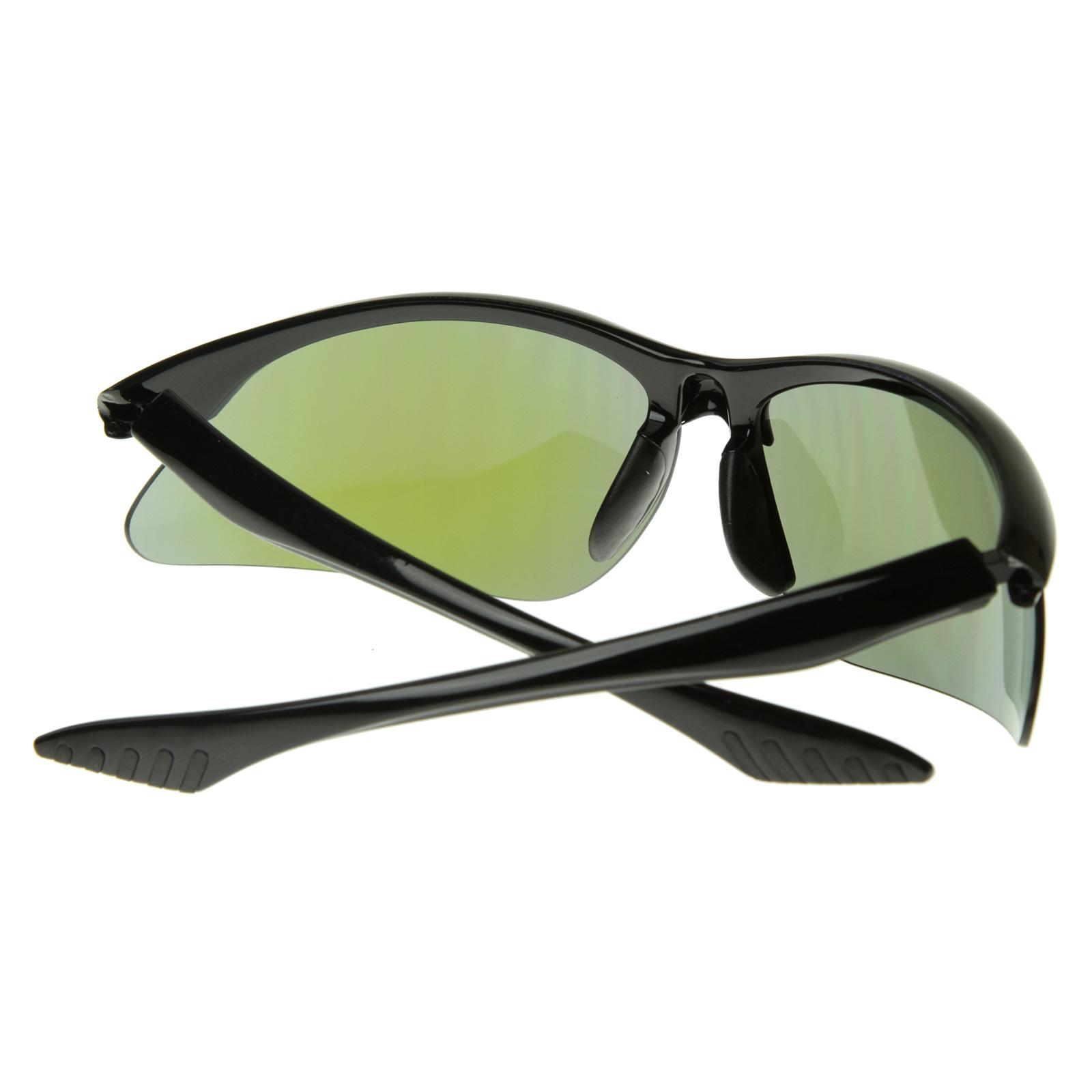 GOLF RIMLESS EYEGLASS FRAMES - Eyeglasses Online