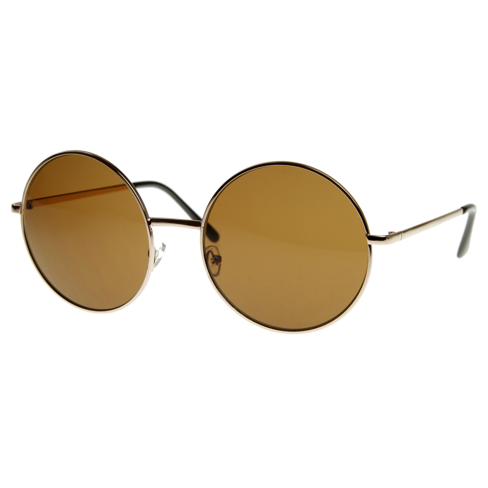 Metal Sunglasses 81h6