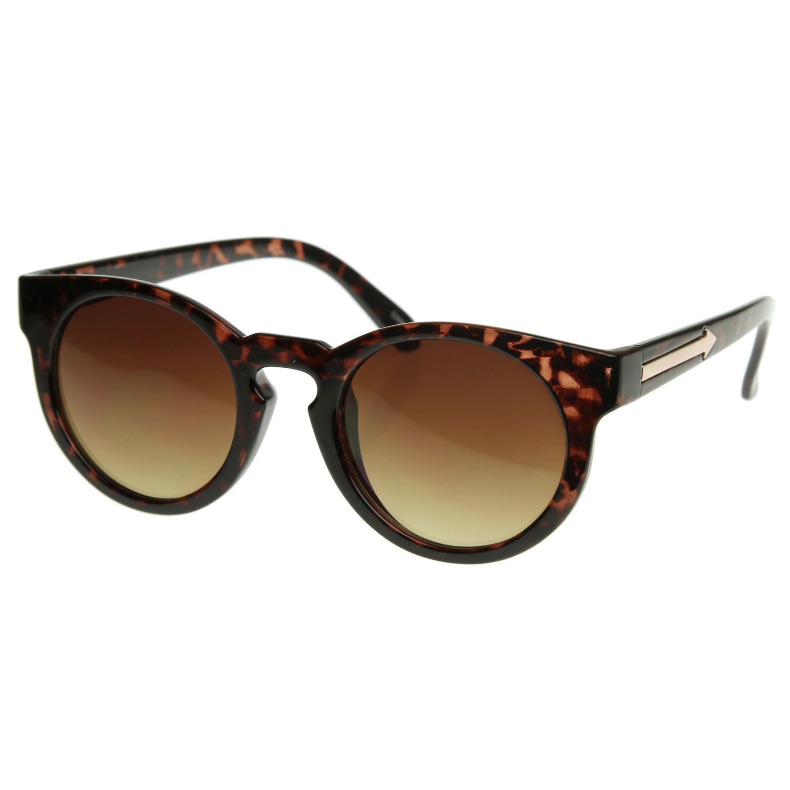 c5afe1f2c5bd Circular Sunglasses Ebay