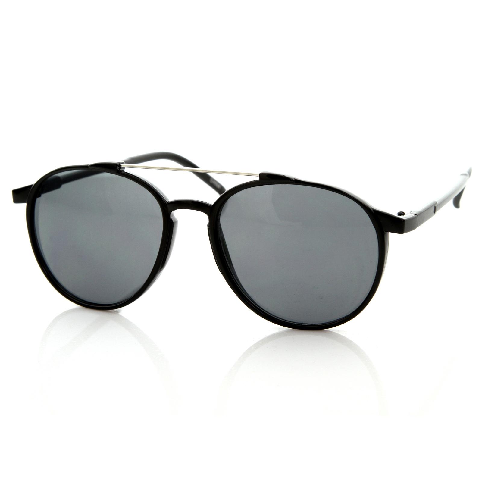 fa3d1983d80 Vintage Aviator Sunglasses