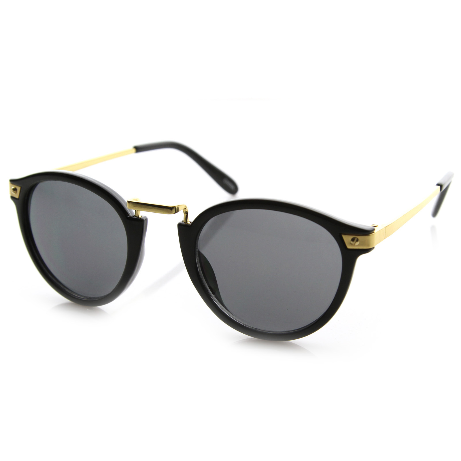 Up the cool factor with retro sunglasses from Unique Vintage, where we've got a broad selection of unique shades that complement any cool style. We offer affordable sunglasses .