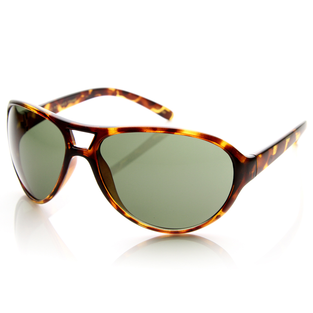 96b9b3ecf930 Ebay Mens Aviator Sunglasses