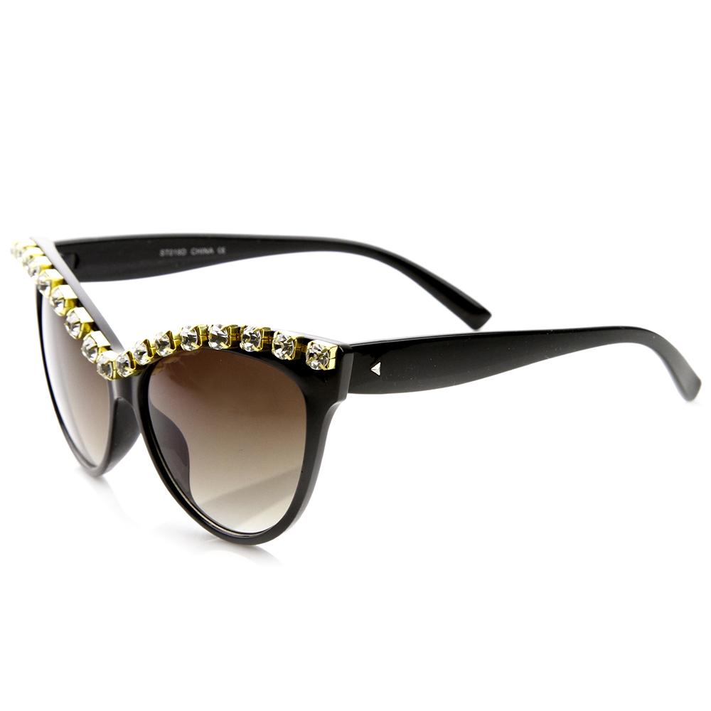 most popular womens sunglasses kuja  most popular womens sunglasses