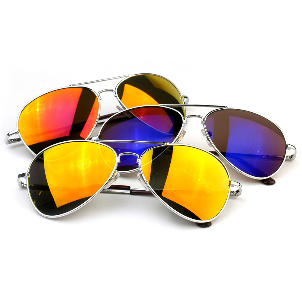 Find great deals on eBay for color mirror sunglasses. Shop with confidence.