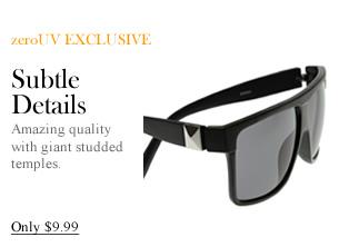 Premium Eyewear Banner